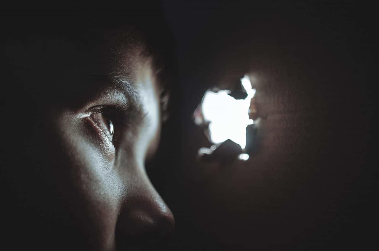 Angstbewältigung mit Hypnose