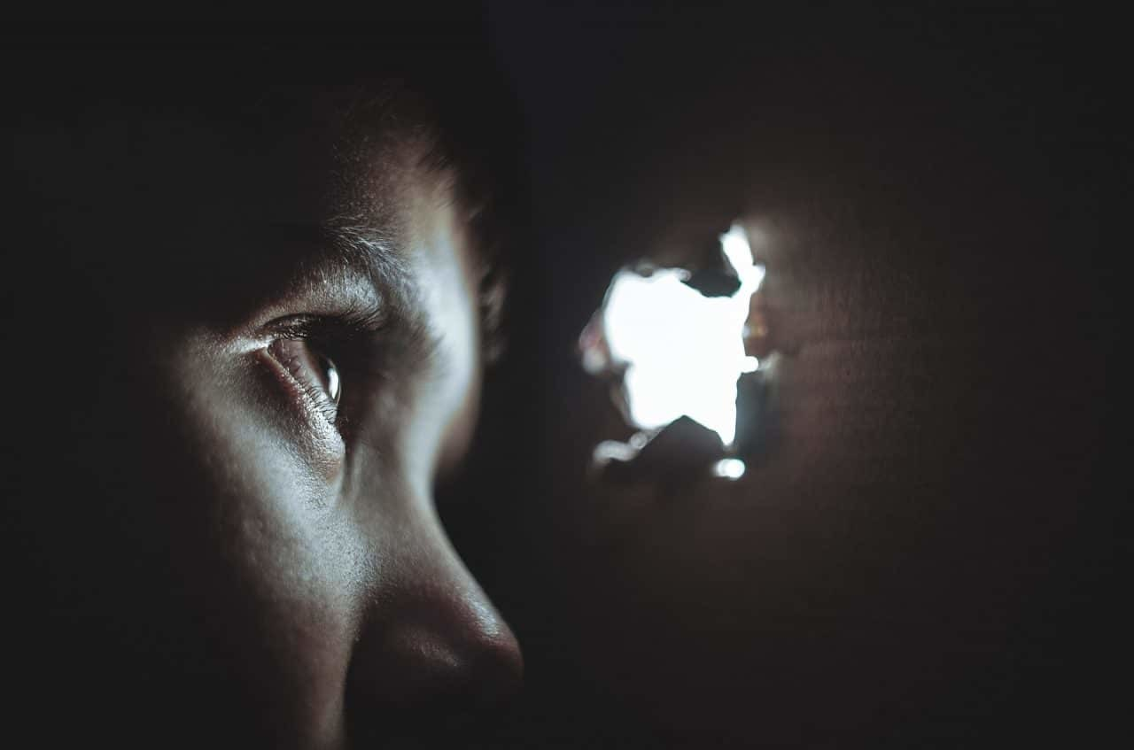 Angstbewältigung mit Hypnose Coaching