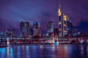 Coaching Leistungen Frankfurt am Main