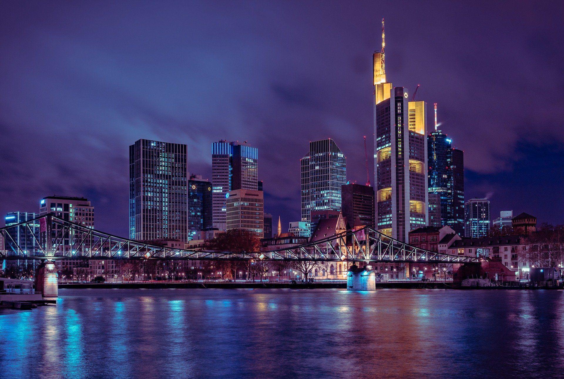 Coaching Leistungen Frankfurt am Main Personal Coaching Frankfurt