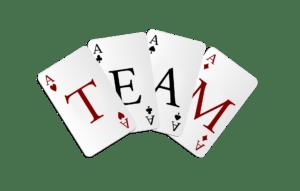Team Cards Personal & Business Coaching Frankfurt am Main