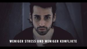 Personal Coaching & Business Coaching Frankfurt am Main video