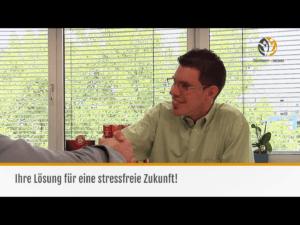 Stressmanagement Coach, Stressbewältigung bei Leichtigkeit - Coaching Frankfurt am Main