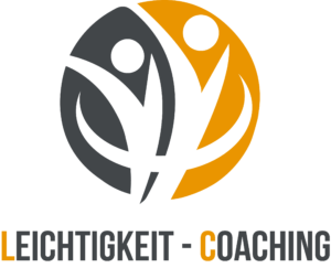 leichtigkeit-coaching.de