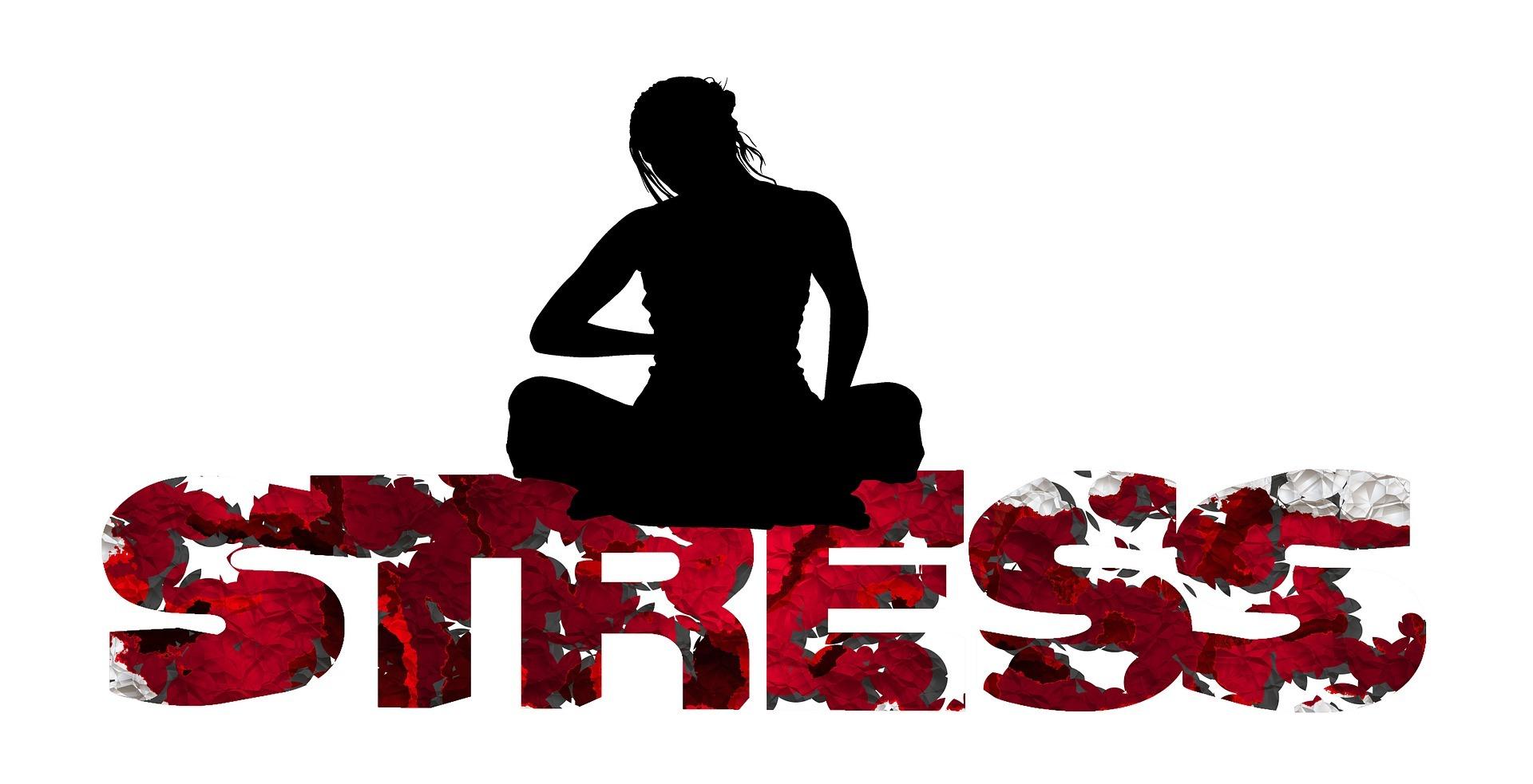 Stressbewältigungsstrategien & Arbeitsstress